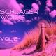 Various Artists - Schlagerwolke, Vol. 2