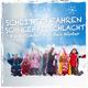 Various Artists Schlittenfahren Schneeballschlacht - Kinderlieder für den Winter