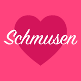 Schmusen by Various Artists mp3 download