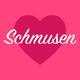 Various Artists Schmusen