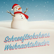 Various Artists Schneeflöckchens Weihnachtslieder
