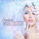Various Artists - Schneelounge Winterzeit
