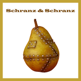 Schranz & Schranz by Various Artists mp3 download