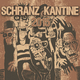 Various Artists Schranz Kantine 2015