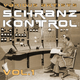 Various Artists Schranz Kontrol, Vol. 1