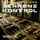 Various Artists Schranz Kontrol, Vol. 2