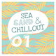 Various Artists Sea, Sand & Chillout, Vol. 1