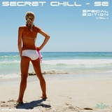 Secret Chill - Special Edition by Various Artists mp3 download