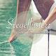Various Artists - Seegeflüster: Feinste Lounge & Chillout Musik zum Entspannen
