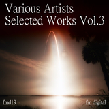 Selected Works, Vol. 3 by Various Artists mp3 download