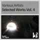 Various Artists Selected Works, Vol. 4