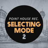 Selecting Mode 2 by Various Artists mp3 download