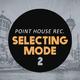 Various Artists - Selecting Mode 2