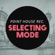 Various Artists - Selecting Mode