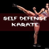 Self Defense Karate by Various Artists mp3 download