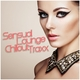 Various Artists Sensual Lounge Chillout Traxx