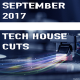 September 2017 Tech House Cuts by Various Artists mp3 download
