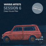Session, Vol. 6 - Deep House Files Selected By Denny Loco by Various Artists mp3 download