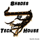 Various Artists Shades of Tech House