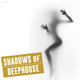 Various Artists - Shadows of Deephouse