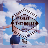 Shake That House, Vol. 10 by Various Artists mp3 download