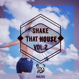 Shake That House, Vol. 2 by Various Artists mp3 download