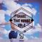 Gimme Luv 2Nite by Dez Milito mp3 downloads
