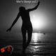 Various Artists - She's Deep, Vol. 2