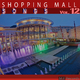 Various Artists - Shopping Mall Songs, Vol. 12