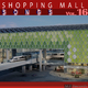 Various Artists - Shopping Mall Songs, Vol. 16