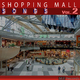 Various Artists - Shopping Mall Songs, Vol. 2
