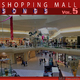 Various Artists - Shopping Mall Songs, Vol. 5