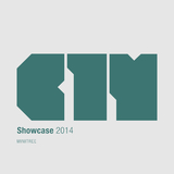 Showcase 2014 by Various Artists mp3 download