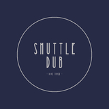 Shuttle Dub(Dive Three) by Various Artists  mp3 download