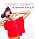 Various Artists - Sidney Nights: The Deep House Beats, Vol. 1