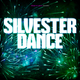 Various Artists - Silvester - Dance