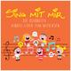 Various Artists Sing mit mir - Die schönsten Kinderlieder zum Mitsingen