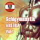 Various Artists - Skigymnastik Austria, Vol. 1