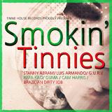 Smokin' Tinnies by Various Artists mp3 download
