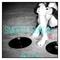 Red Indian Horse (Alan Prosser Remix) by Jonny Calypso mp3 downloads