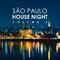 Delicious by Alvaro Vela mp3 downloads