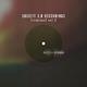Various Artists - Society 3.0 Recordings (Remixes), Vol. 2