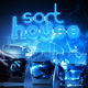 Various Artists Soft House