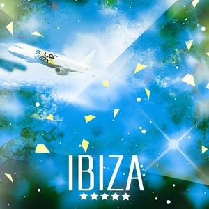 Various Artists - Solardish Ibiza Sampler (Solardish Records)
