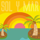 Various Artists Sol y Mar