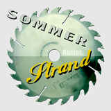 Sommer, Sonne, Strand - Sampler by Various Artists mp3 download