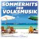 Various Artists Sommerhits der Volksmusik(Sommer Edition 2)