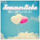 Various Artists Sommerliebe: Dance & Pop Selection 2015