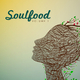 Various Artists - Soulfood, Vol. 1