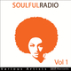 Various Artists - Soulfulradio, Vol. 1